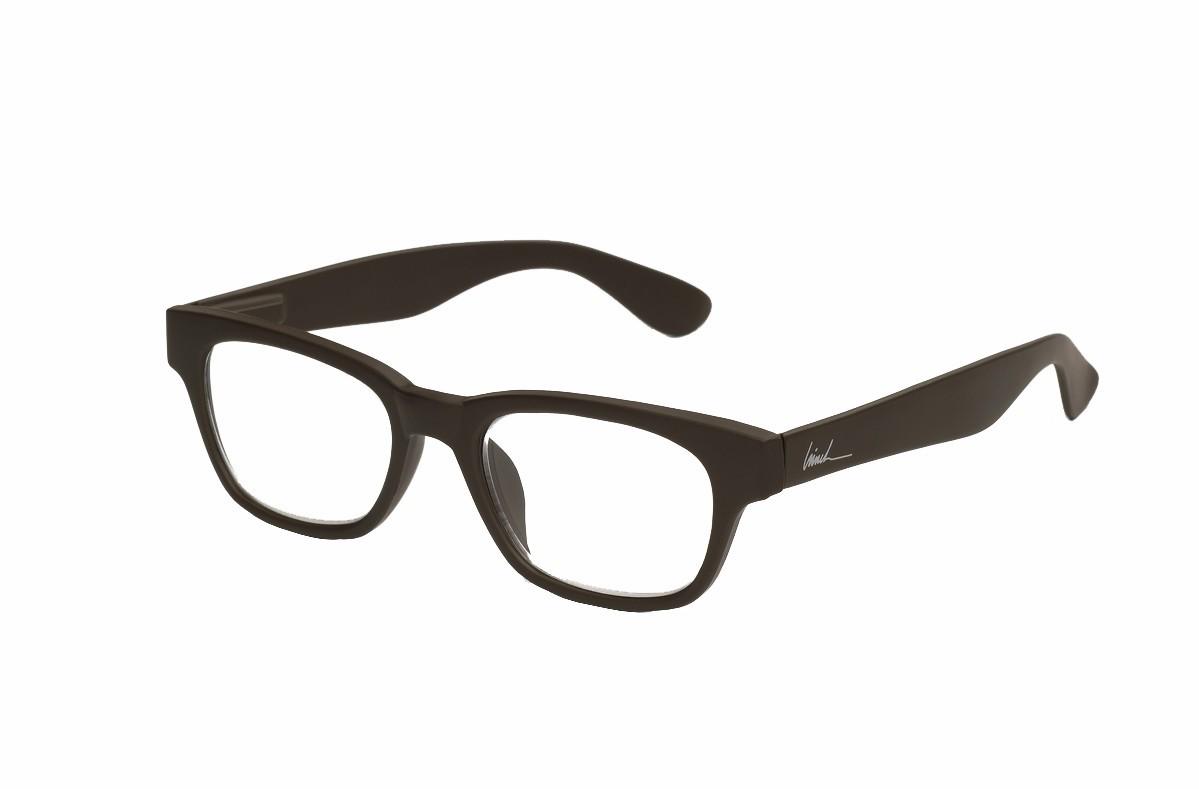 Essayez virtuellement des lunettes en utilisant une photo de votre     VISOTEC CONNECT