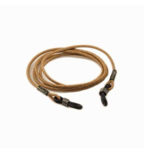 CORDE LEATHER BROWN