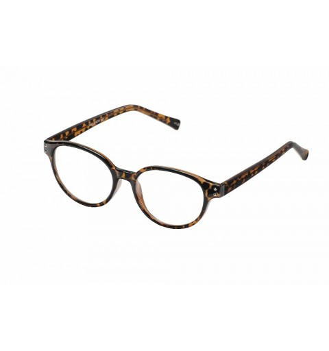 OVALE BROWN - Gafas de Lectura Mujer