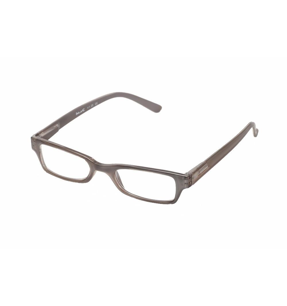 0fe249b454 LIGHT GREY - Gafas Graduadas Unisex - gafas de lectura o vista - SILAC