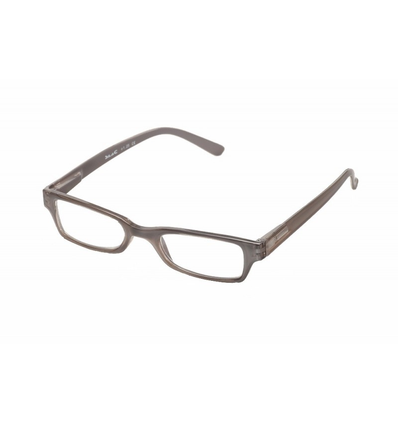 LIGHT GREY - Lunettes Loupes de Lecture