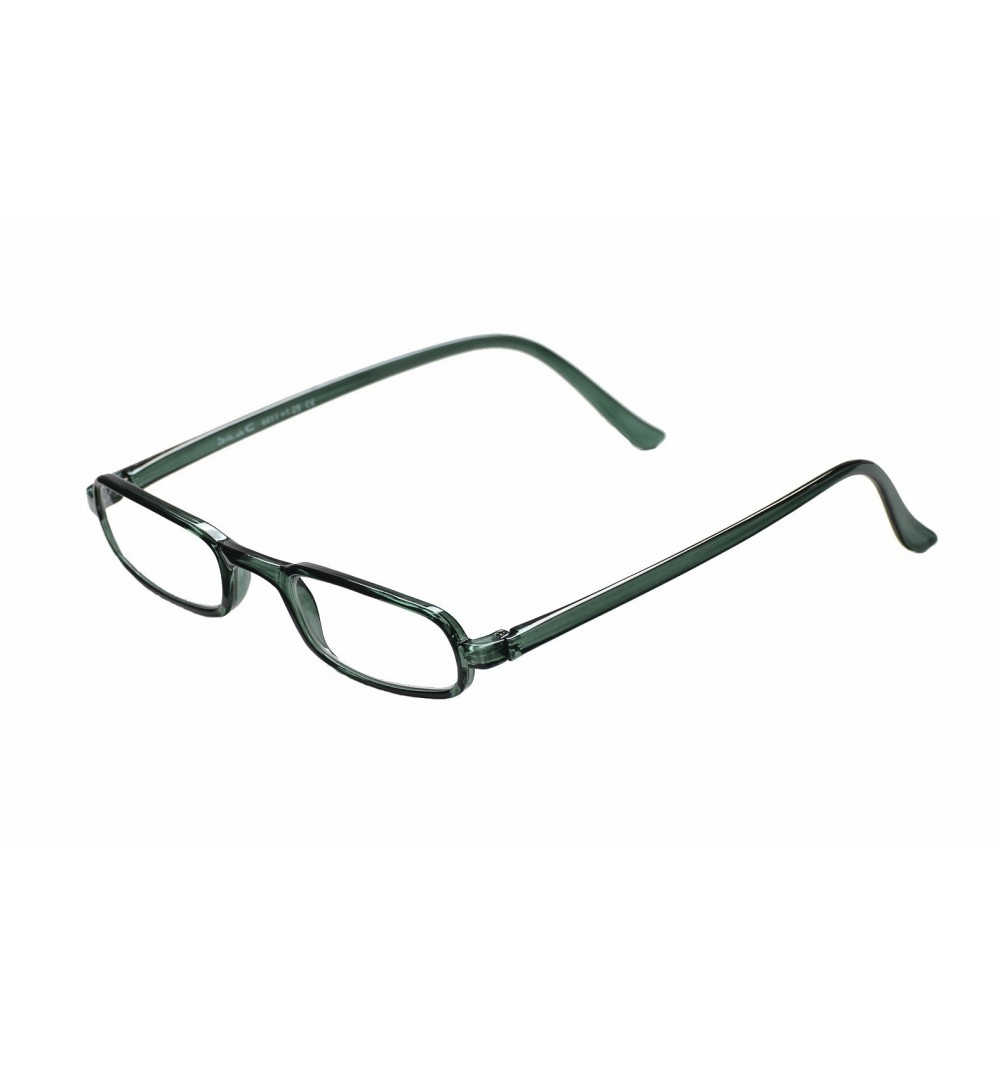 soft green lunettes loupes de lecture homme. Black Bedroom Furniture Sets. Home Design Ideas