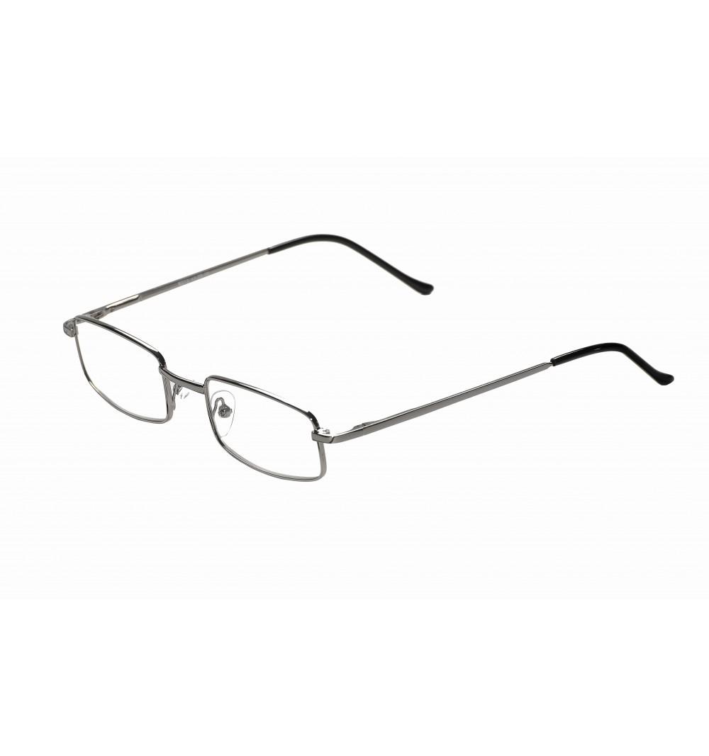 METALIC - Óculos de Leitura eaf49d12bd