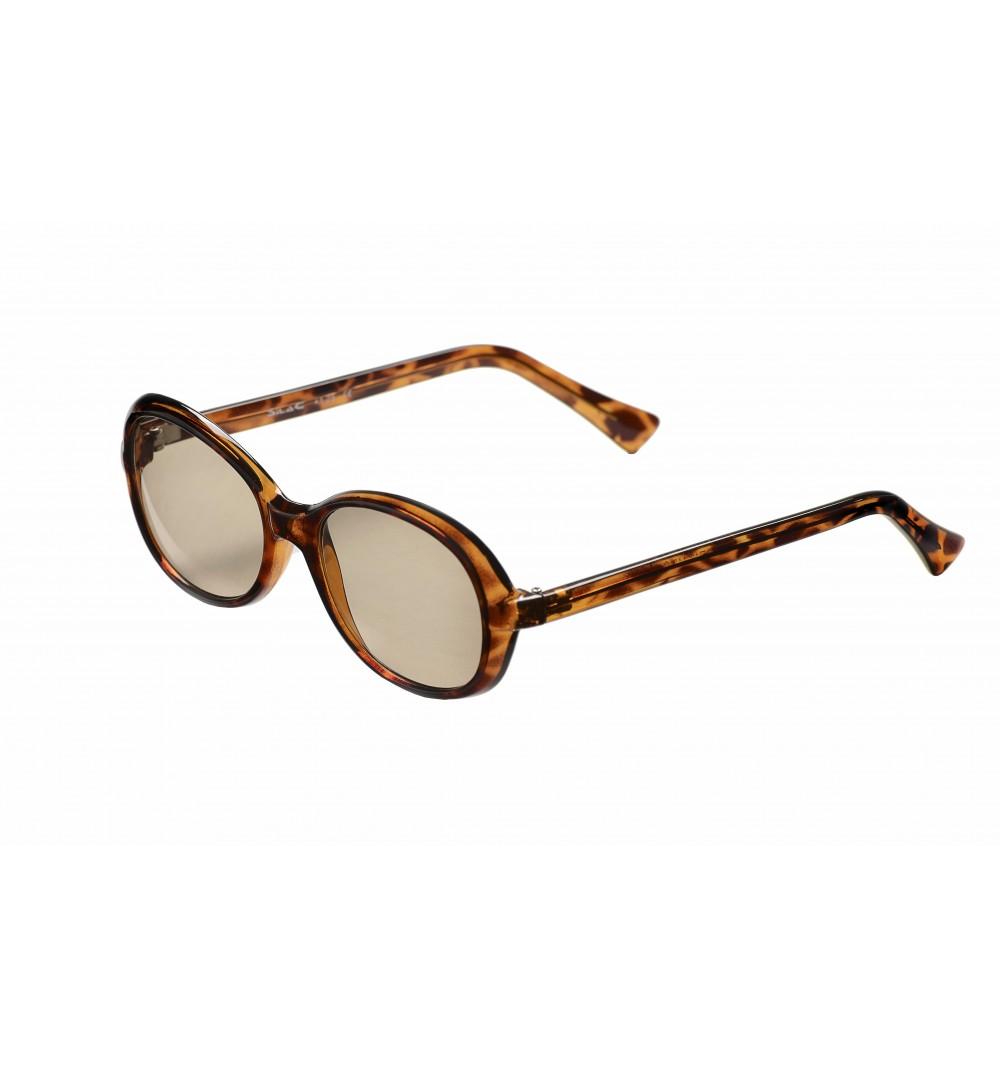 SOL BROWN - Leitura de óculos de Sol 40266fbea4