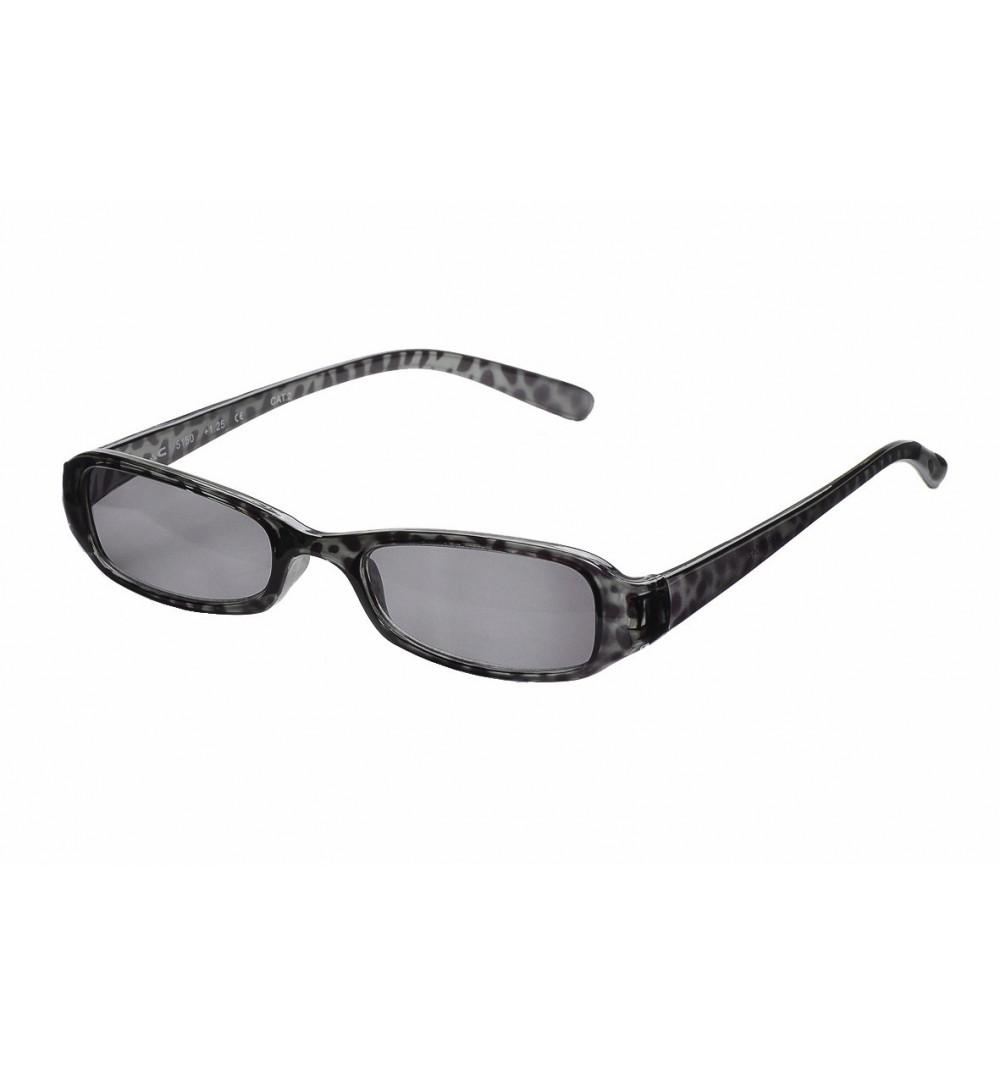 SOL BLUE TRANS - Leitura de óculos de Sol de6e0bbaa1