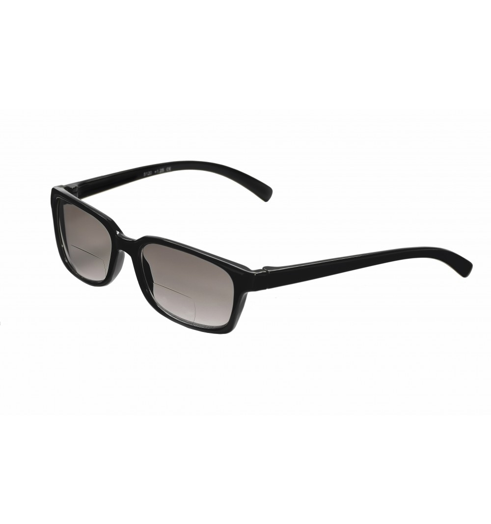 SOL BLACK - Leitura de óculos de Sol 5b98e0c71e
