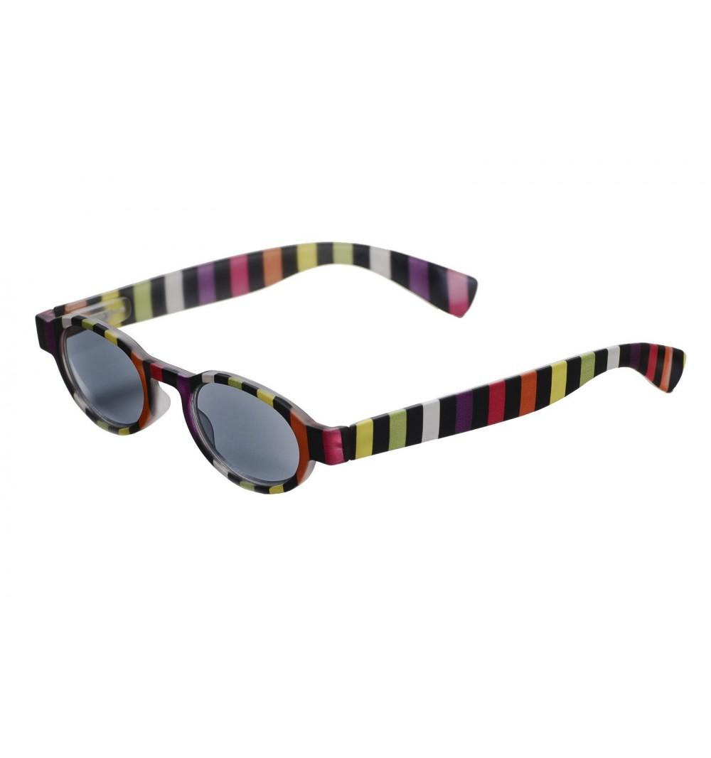 dc6787aaf6102 Sol Color Tripes- Comprar Óculos de Sol Feminino
