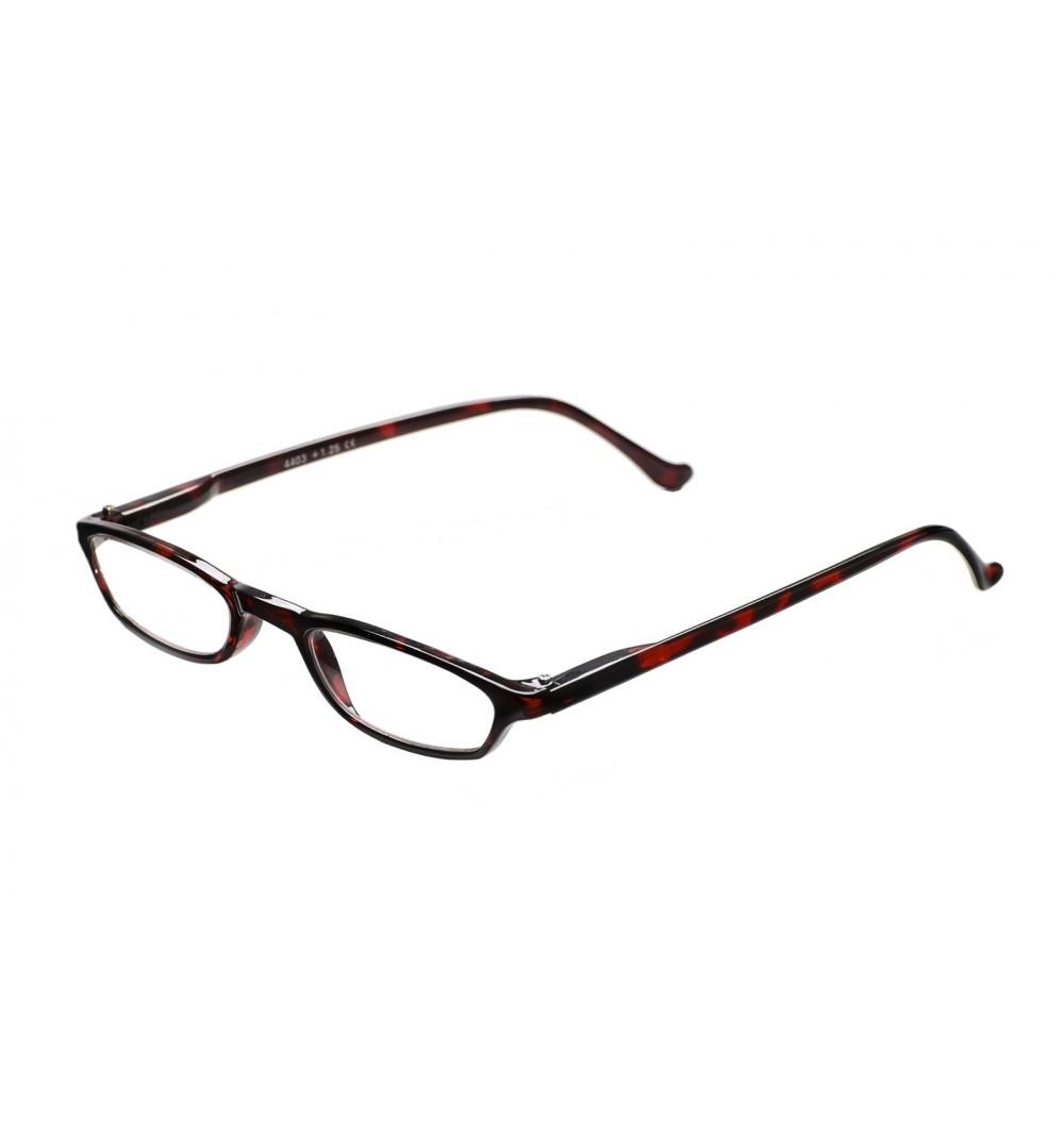 DEMI STAR RED - Óculos Graduados Unisexo - Modelos óculos de Leitura ... 3538a80480
