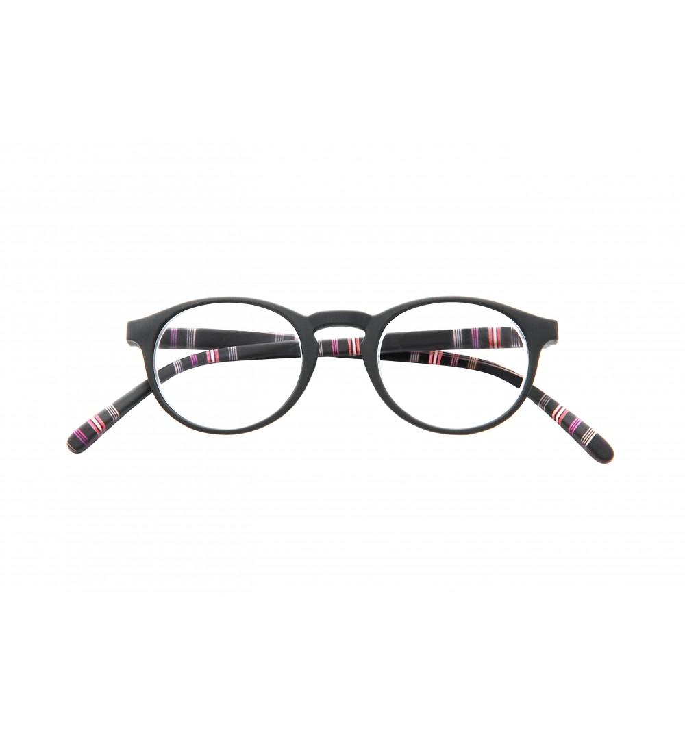 51685d311920c OVALE SCOTTISCH - Mulher Óculos de Leitura