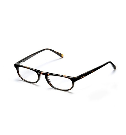 MONACO ACETATE - Unisex Reading Glasses