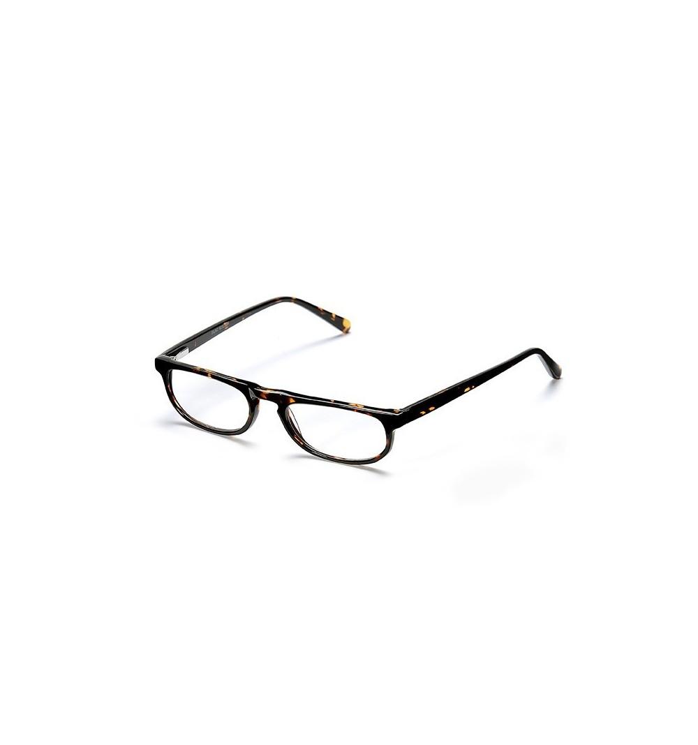 MONACO ACETATE - Óculos Graduados Unisexo - Modelos óculos de ... 6accef97cc
