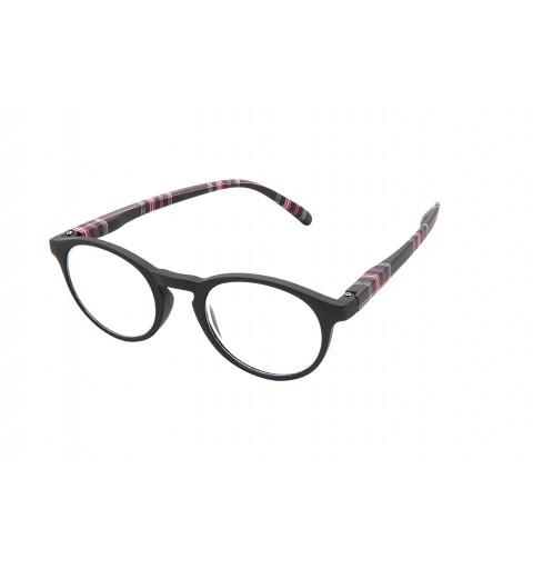 OVALE SCOTTISCH - Women's Reading Glasses