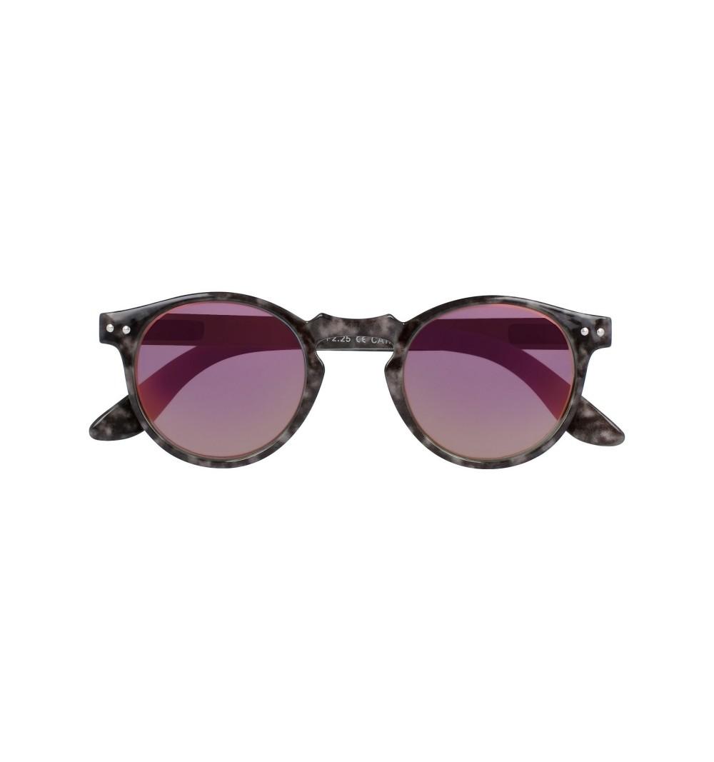 SOL POLAROID - Comprar Óculos de Sol Unisexo- SILAC ffdf5fa5bb