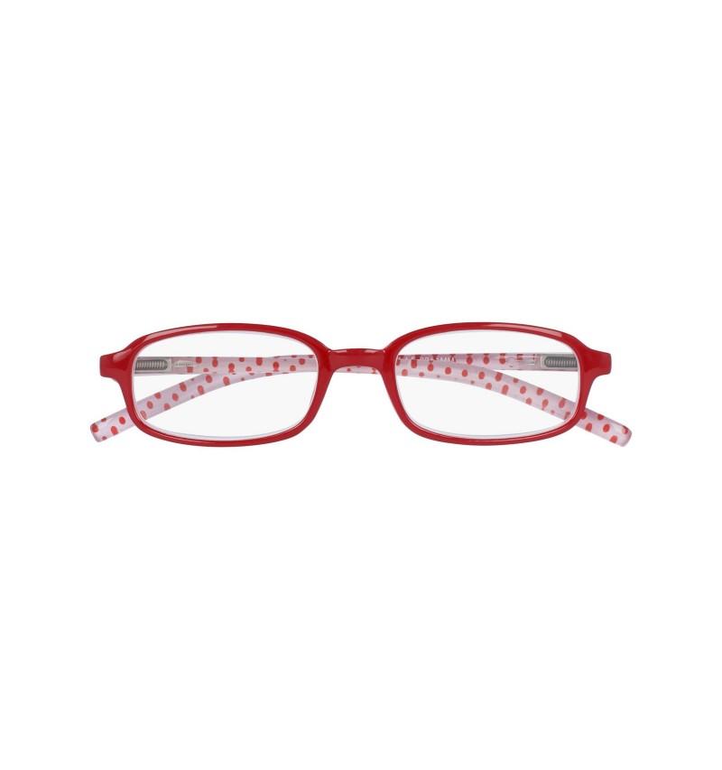 RED SPOTS - Lunettes Loupes de Lecture Femme