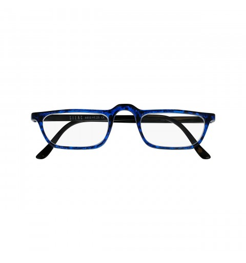 715806cd34 Men models reading glasses - SILAC