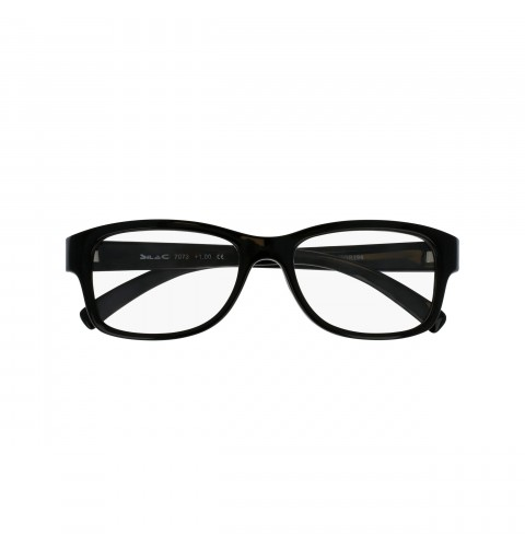 BLACK MAY - Gafas de Lectura Unisex