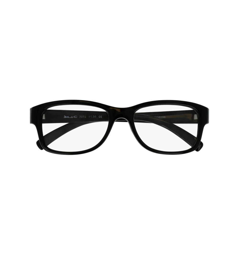 b5dc2f94067a6 Black May - Óculos Graduados Unisexo - Modelos óculos de Leitura - SILAC