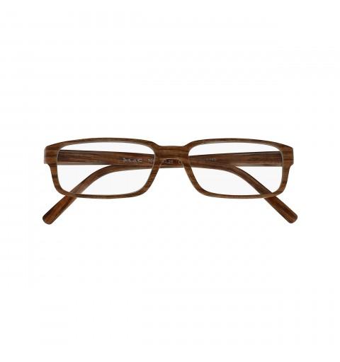 WOOD - Gafas de Lectura