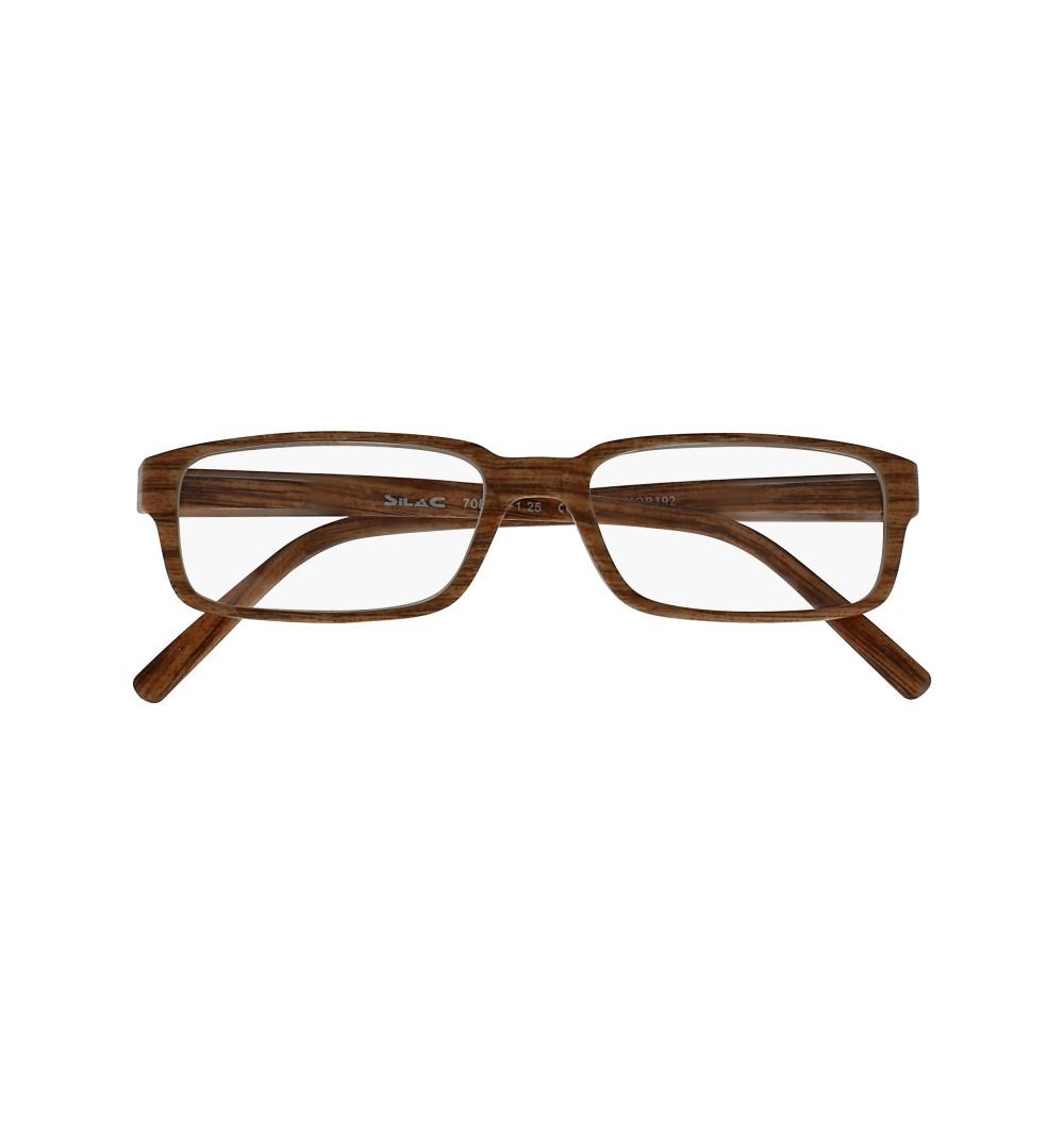 WOOD - Óculos de Leitura af3e13eaf0