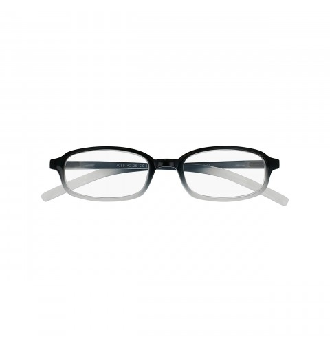 BLUE COLLEGE - Women's Reading Glasses