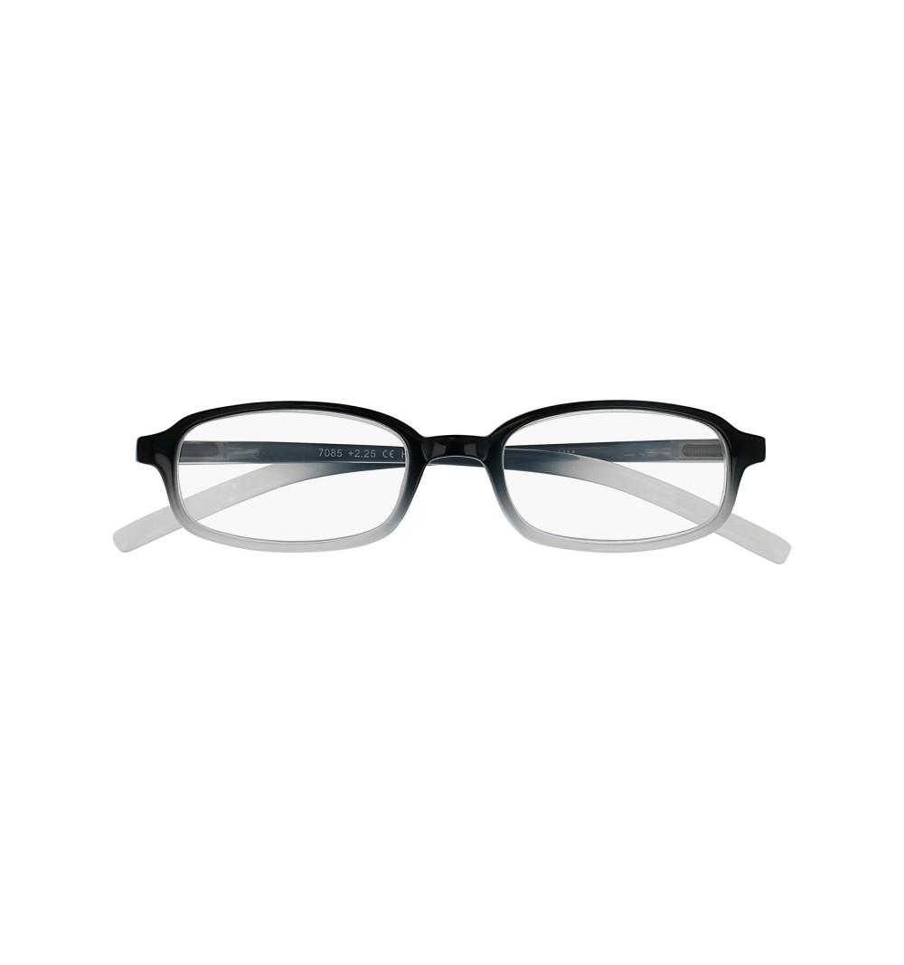b7f83a0e1 Blue College - Óculos Graduados Mulher - Modelos de Senhora - SILAC
