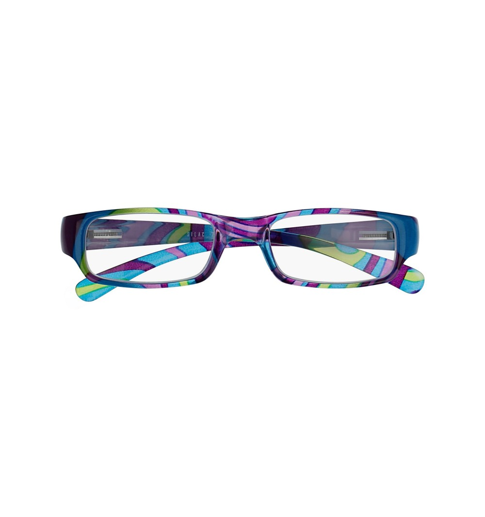 VINTAGE - Mulher Óculos de Leitura 05f6867314