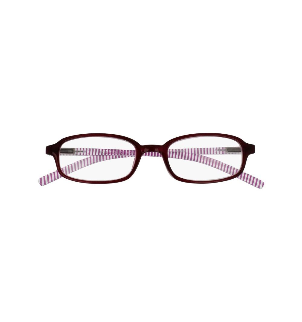 b1251a509 New Purple - Óculos Graduados Mulher - Modelos de Senhora Femininos ...