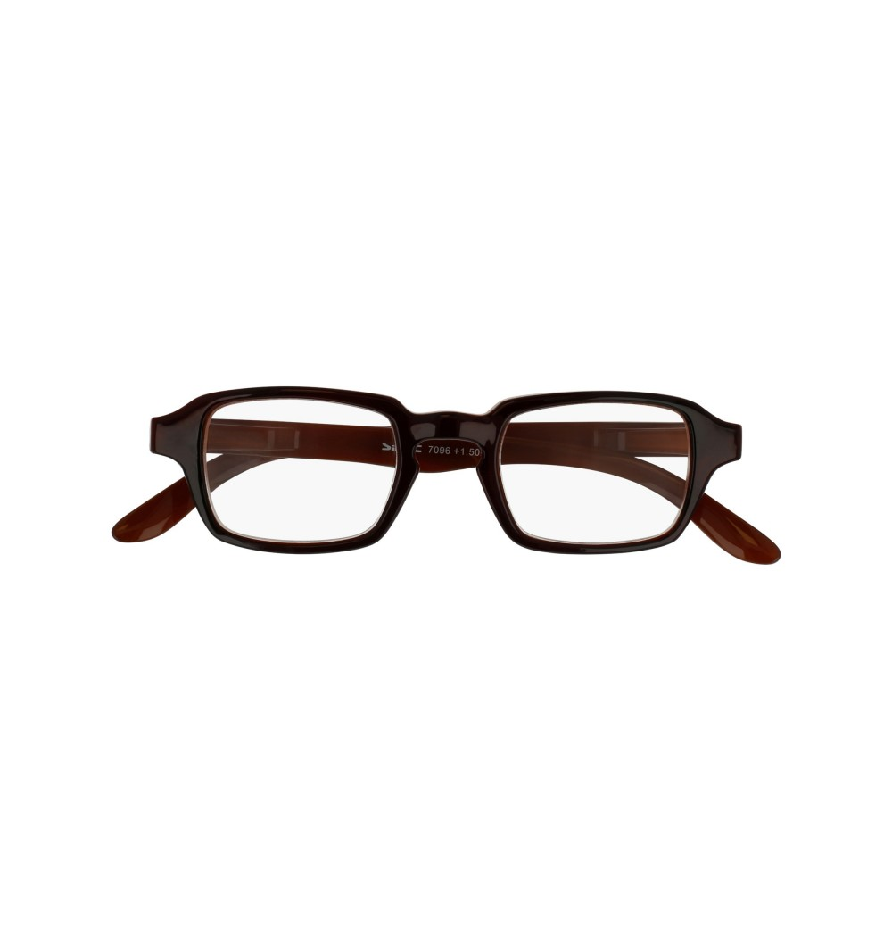b8c2ffa499f03 RETRO BROWN - Óculos de Leitura