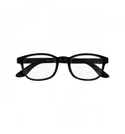 SCOTTISCH - Mulher Óculos de Leitura