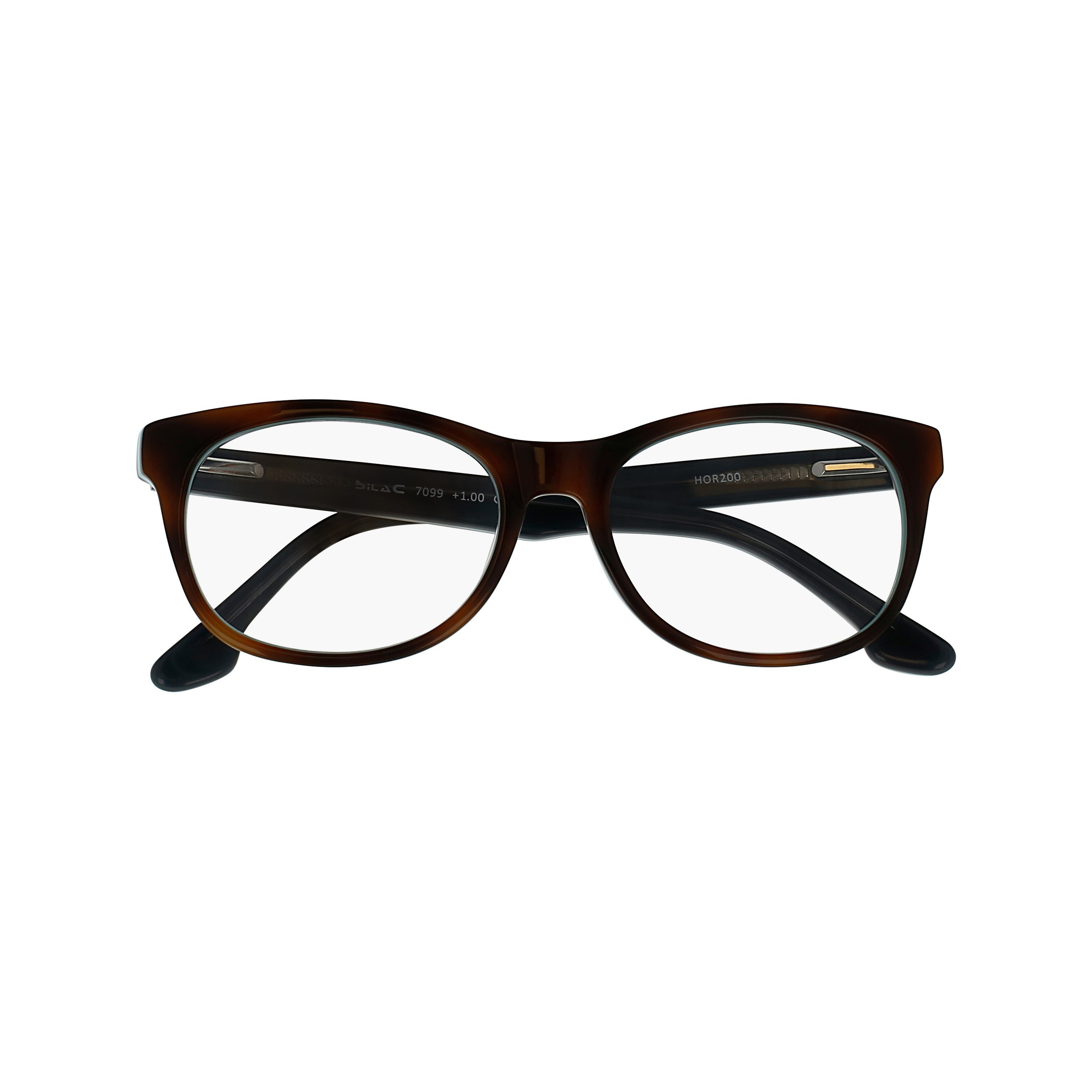 c77a397925 BLUE ACETATE - Gafas de Lectura Mujer
