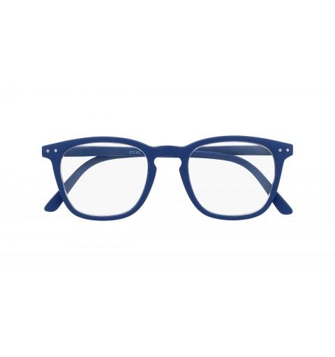 8393cf16d5 Gafas de lectura modelos femeninos - SILAC