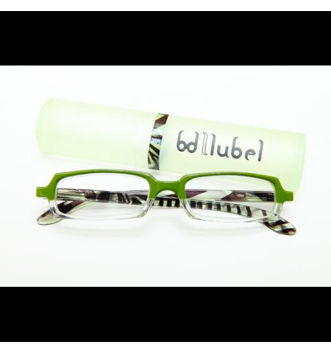 Lubel Green