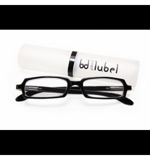 Lubel Black