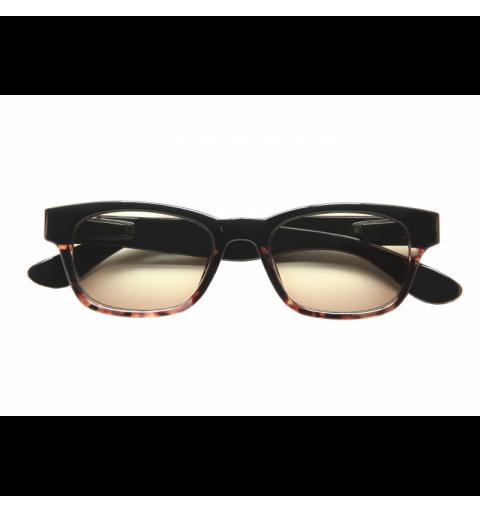 SOL TURTLE - Zon-leesbrillen