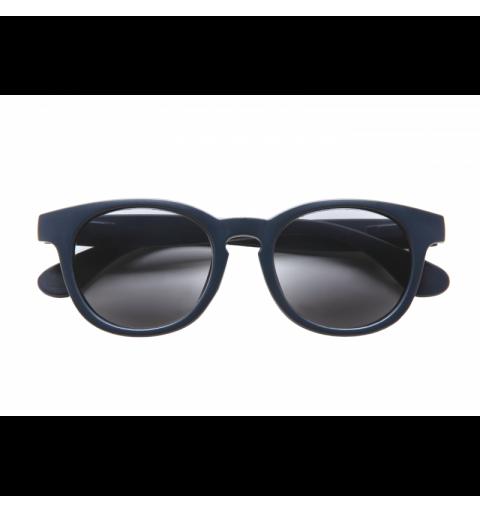 SOL BLUE - Zon-leesbrillen