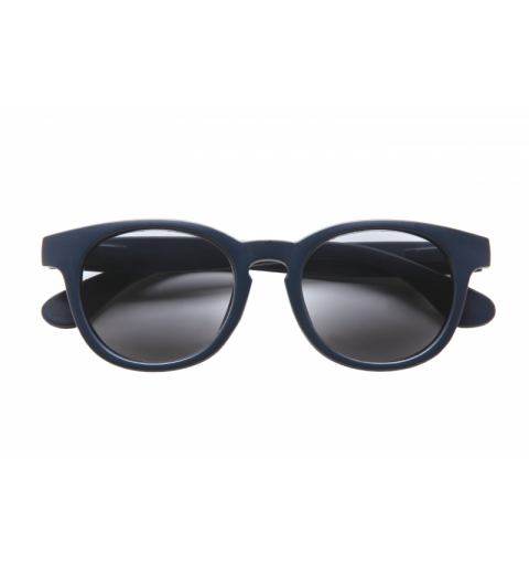 SOL BLUE - Reading Sunglasses