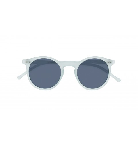 SUN LIGHT BLUE - Sunglasses