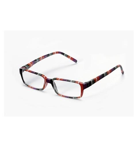 COLOR TRIPES - Óculos de Leitura