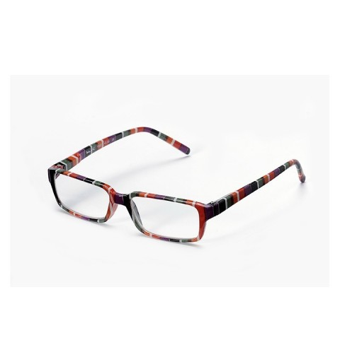 COLOR TRIPES - Unisex Reading Glasses